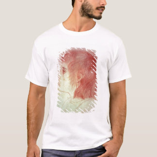 Portrait of Maurice Utrillo as a Child T-Shirt