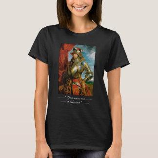 Portrait of Maximilian I Holy Roman Emperor Rubens T-Shirt