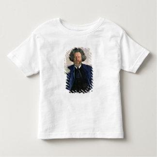 Portrait of Maximilian Voloshin  1924 Toddler T-shirt