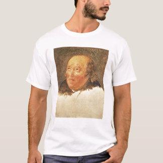 Portrait of Michel Gerard T-Shirt