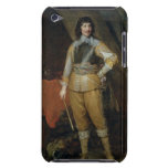 Portrait of Mountjoy Blount, Earl of Newport (c.15 iPod Touch Covers