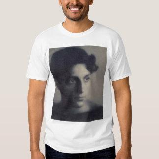 Portrait of Nicola Giancola T-shirt