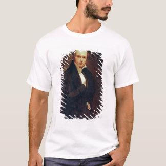 Portrait of Odilon Barrot T-Shirt