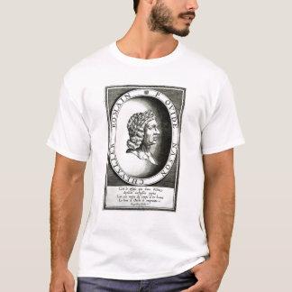 Portrait of Ovid T-Shirt