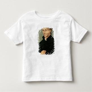 Portrait of Philipp Melanchthon , 1532 Toddler T-shirt