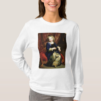 Portrait of Philippe de France T-Shirt