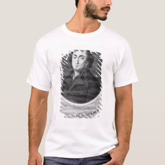 Portrait of Pierre Joseph Cambon T-Shirt