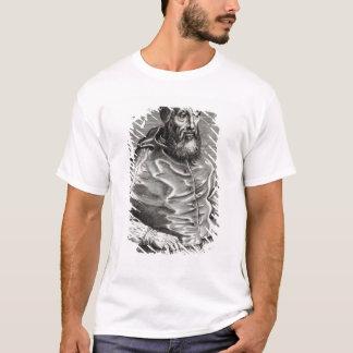 Portrait of Pope Pius IV, 1555 T-Shirt