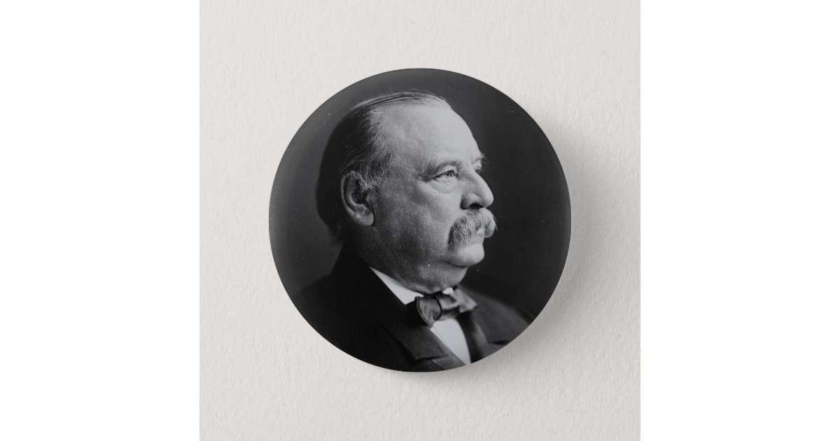 a biography of stephan grover cleveland the veto governor Stephen grover cleveland was born march 18, 1837, in caldwell, new jersey one of nine children of a presbyterian minister, was raised in upstate new york as a lawyer in buffalo, he became notable for his concentration and hard work.