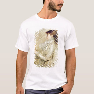 Portrait of Sarah Bernhardt T-Shirt