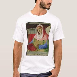 Portrait of Seneca  c.1475 T-Shirt