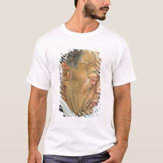 Portrait of Sergey Rakhmaninov  1930 T-Shirt