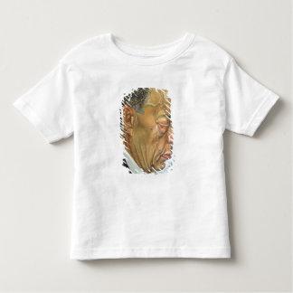 Portrait of Sergey Rakhmaninov  1930 Toddler T-shirt