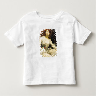 Portrait of Severine  1893 Toddler T-shirt