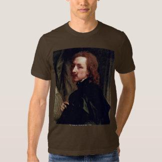 Portrait Of Sir Endimion Porter T Shirt