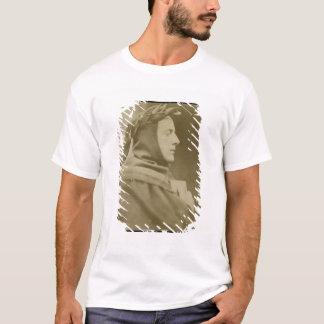 Portrait of Sir John Everett Millais (1829-96) Dre T-Shirt