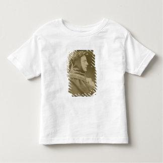 Portrait of Sir John Everett Millais (1829-96) Dre Toddler T-shirt
