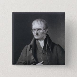 Portrait of Sir Joseph Thomson Button