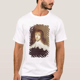 Portrait of Sir Ralph Verney T-Shirt