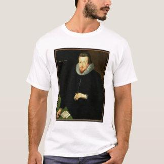 Portrait of Sir Robert Cecil (1563-1612) 1st Visco T-Shirt