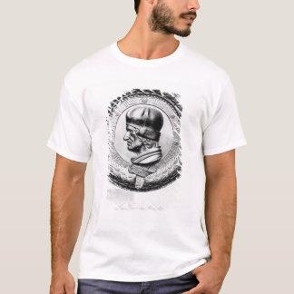 Portrait of Sir Thomas Lovell T-Shirt
