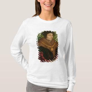 Portrait of Sir Thomas More T-Shirt