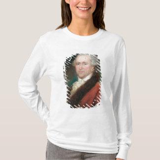 Portrait of Sir William Herschel  c.1795 T-Shirt