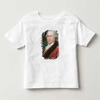 Portrait of Sir William Herschel  c.1795 Toddler T-shirt