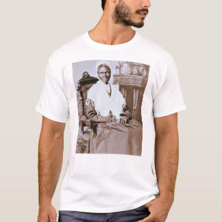Portrait of Sojourner Truth circa 1870 T-Shirt