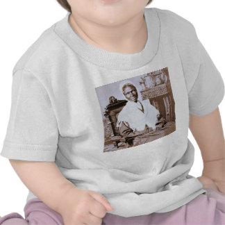 Portrait of Sojourner Truth circa 1870 Shirt