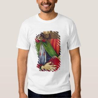 Portrait of Solon  c.1475 T-Shirt