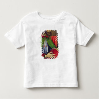 Portrait of Solon  c.1475 Toddler T-shirt