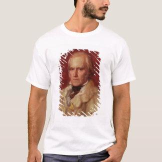 Portrait of Stratford Canning T-Shirt