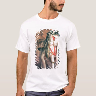 Portrait of the 1st Duke of Northumberland T-Shirt