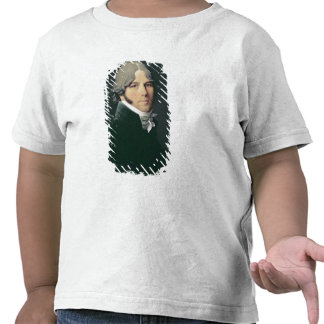 Portrait of the Artist's Father, 1804 T Shirt