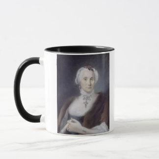 Portrait of the Artist's Mother, Cecilia Guardi, 1 Mug