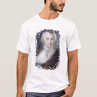 Portrait of the Artist's Mother, Cecilia Guardi, 1 T-Shirt