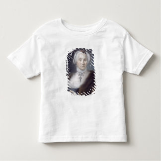 Portrait of the Artist's Mother, Cecilia Guardi, 1 Toddler T-shirt