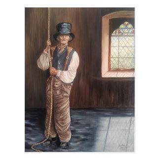 'Portrait