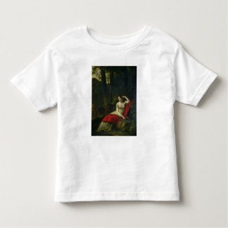 Portrait of the Empress Josephine , 1805 T Shirts
