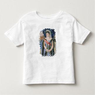 Portrait of the Grand Duchess Maria Pavlovna Toddler T-shirt