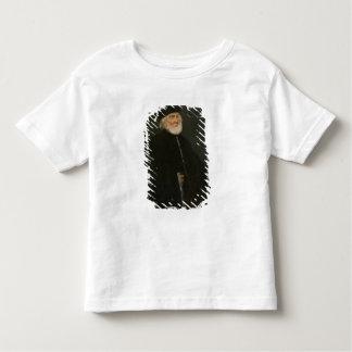 Portrait of the Procurator Nicolo Priuli Toddler T-shirt