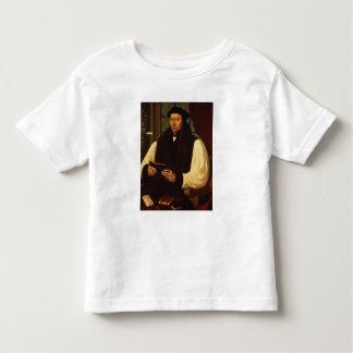 Portrait of Thomas Cranmer  1546 T-shirt
