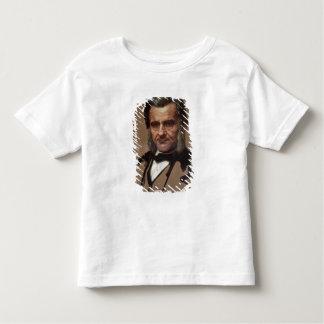 Portrait of Thomas Henry Huxley T-shirt
