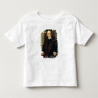 Portrait of Tommaso Giunta , 1563 T Shirt