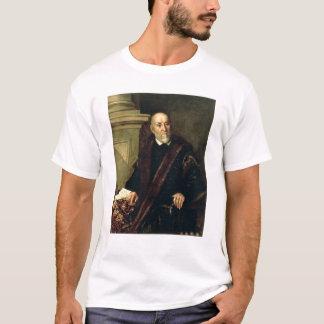 Portrait of Tommaso Giunta , 1563 T-Shirt