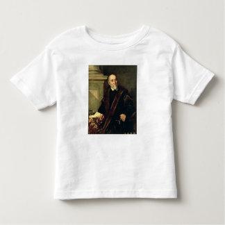 Portrait of Tommaso Giunta , 1563 Tee Shirt