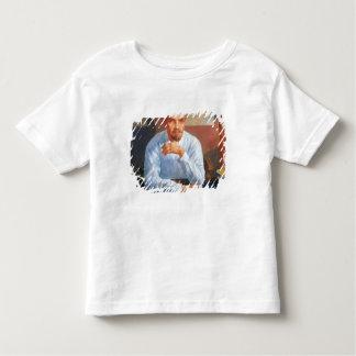 Portrait of Vladimir Ilyich Lenin , 1934 Toddler T-shirt