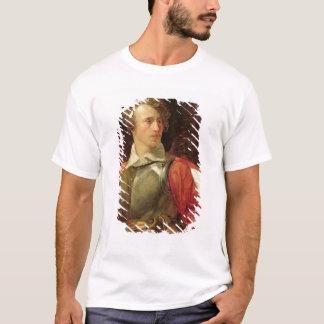 Portrait of Vladimir Samoylov as Hamlet T-Shirt