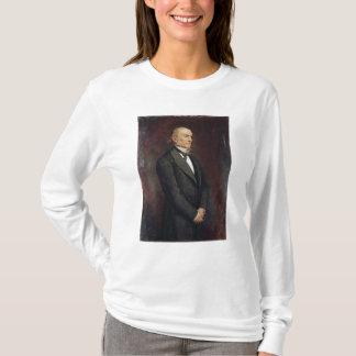Portrait of William Ewart Galdstone  1879 T-Shirt